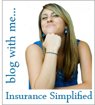 Insurance Simplified Blog