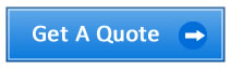 Blue Shield of California Dental Quote