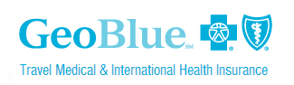 GeoBlue International Expat Health Insurance