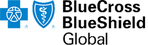 GEO Blue International Travel and Health Insurance
