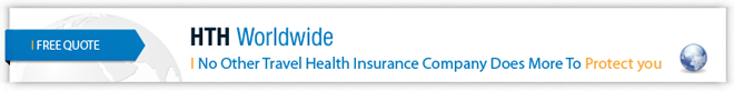 HTH Worldwide International Insurance